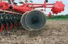 ts-drill press wheel lifted