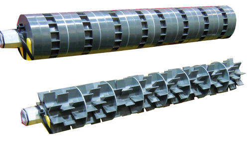 a_drill_Rotors