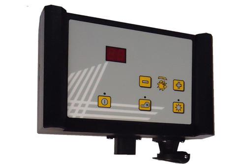 Control box 3_2