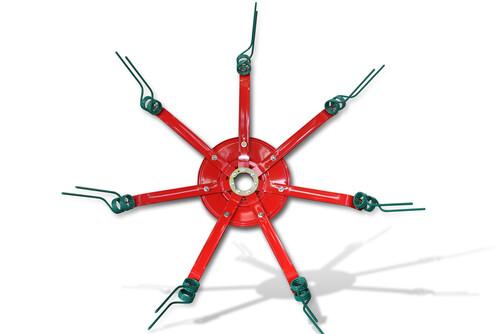 KvT Tedder Rotor 001.jpg